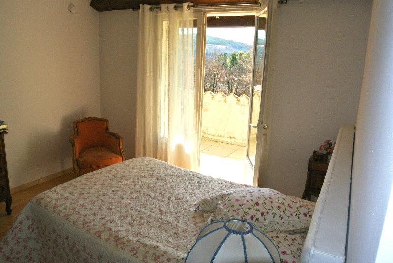 chambre3-4b
